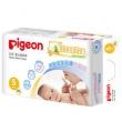 pigeon 贝亲 婴儿纸尿裤 s78片 *6件 327.2元包邮(合54.53元/件)327.2元包邮(合54.53元/件)