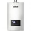 能率(NORITZ)   GQ-13E3FEX 燃气热水器 13L¥2298