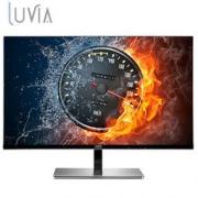 AOC 卢瓦尔系列 LV273HIP 27英寸窄边框IPS广视角不闪屏显示器(双HDMI+DP) 1199元包邮(满减)