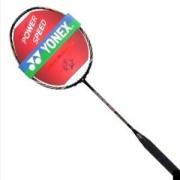 YONEX 尤尼克斯 纳米系列 NS9900 羽毛球拍899元包邮(券后)