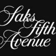 Saks第五大道精选时尚类鞋包最高满$1000立减$250美国境内免邮
