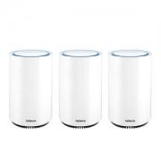 NOKIA 诺基亚 WiFi Beacon 3 Mesh分布式路由器 三支装