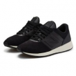 new balance 24系列  WRL24TP 女款休闲运动鞋 *2件338.4元(券后,合169.2元/件)
