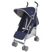 MACLAREN  玛格罗兰 QUEST MEDIEVAL 婴童车¥999
