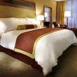 KING KOIL 金可儿 酒店精选系列 宝石 独立弹簧床垫 1  5320.7元包邮5320.7元包邮