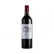 LAFITE 拉菲 凯萨天堂古堡 干红葡萄酒 2015年 750ml *2件¥259