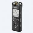 SONY 索尼 PCM-A10 数码录音棒1719元包邮