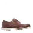 ROCKPORT 乐步 Sharp & Ready Plain 男士休闲鞋 67.09英镑约¥58767.09英镑约¥587