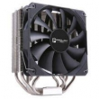 Prolimatech 采融 Artists 3i CPU散热器(LGA 115x、2066)294元包邮(需用券)