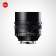 Leica 徕卡 M镜头NOCTILUX-M 50mm f/0.95 ASPH
