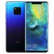 HUAWEI 华为 Mate 20 Pro 智能手机 极光色 6G+128GB