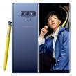 SAMSUNG 三星 Galaxy Note9 智能手机 寒霜蓝 6GB+128GB