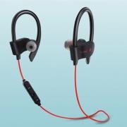 亿和源 RT558 无线运动蓝牙耳机