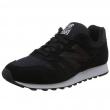 New Balance 373系列 WL373-B 女子休闲跑步鞋405元,3件4折,低至162元/双