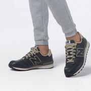 New Balance 368系列 男女休闲运动鞋