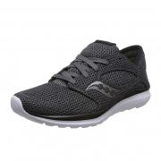 圣康尼 KINETA RELAY S2524465 男子跑步鞋
