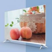 KONKA 康佳 B55U 55英寸 4K液晶电视