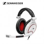 Sennheiser  森海塞尔 G4ME ZERO 降噪游戏耳机