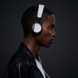 BANG & OLUFSEN BEOPLAY H2 头戴式耳机码后特价$79.99,转运到手624元
