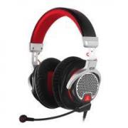 Audio Technica 铁三角 ATH-PDG1 游戏耳机