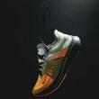 Nike 耐克 Zoom Fly SP 男子跑步鞋 2色579元包邮