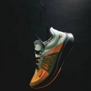 Nike 耐克 Zoom Fly SP 男子跑步鞋 2色