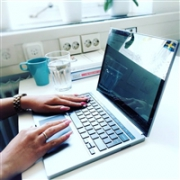 Google 谷歌 Pixelbook 2合1 Chromebook 翻新