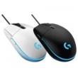 Logitech 罗技 G102 Prodigy 游戏鼠标 双色可选99元包邮(需用券)