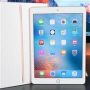 Apple 苹果 9.7英寸 iPad Pro 平板电脑 32GB WIFI+4G版 翻新