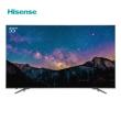 Hisense 海信 LED55EC750US 4K HDR液晶电视  2899元包邮2899元包邮