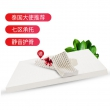 Nittaya  泰国原装进口天然乳胶床垫 150*200*5cm 赠送乳胶枕¥1823