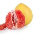果督 福建琯溪 红心柚子 10斤16.8元包邮(需用券)