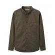 MAXWIN 马威 173131008A 男士衬衫59元包邮(需用券)