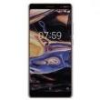 Nokia/诺基亚7 Plus 4GB+64GB 白色 全网通4G手机1599元