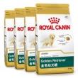 ROYAL CANIA 皇家 AGR29 金毛幼犬粮 共14kg475元包邮(需用券)