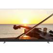 TCL 55Q1 55英寸 4K 液晶电视  2949元包邮2949元包邮