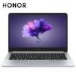 Honor 荣耀 MagicBook 锐龙版 14英寸笔记本电脑(R5-2500U、8GB、512GB)3969元包邮(需用券)