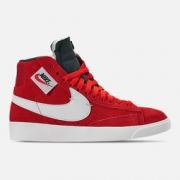 Nike 耐克 Blazer Mid Rebel 女子板鞋  65美元约¥441