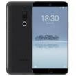 MEIZU 魅族 15 智能手机 4GB 64GB 全网通智能手机1239元包邮(需用券)