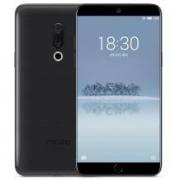 MEIZU 魅族 15 智能手机 4GB 64GB 全网通智能手机