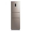 Midea 美的 BCD-228WTPZM(E) 228升 三门冰箱 2098元包邮2098元包邮