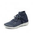 SKECHERS 斯凯奇 Go Walk Lite 15371 女款休闲运动鞋 215.2元包邮215.2元包邮