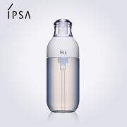 IPSA 茵芙莎 自律循环美肌液 替换装 175ml *2件