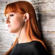 Klipsch 杰士 R6 入耳式耳机 官翻版