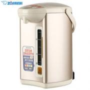 ZOJIRUSHI 象印 CD-WBH30C 电热水壶 3L 529元包邮(需用券)