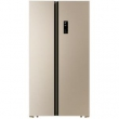 Meiling 美菱 BCD-650WPCX 对开门冰箱 650升3399元包邮(需用券)