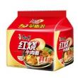 康师傅 (KSF)料丰盛 红烧牛肉面 12.9元12.9元