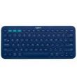 Logitech 罗技 K380 无线蓝牙键盘145元包邮(需用券)