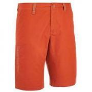 限尺码: DECATHLON 迪卡侬 ARPENAZ 100 男款徒步短裤
