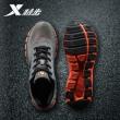 特步男鞋 轻便运动鞋 多款可选 79元包邮(89-10)79元包邮(89-10)